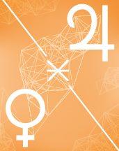 Юпитер - Венера секстиль в транзитной астрологии (транзиты)