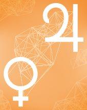 Юпитер - Венера соединение в транзитной астрологии (транзиты)