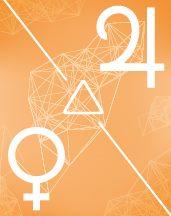 Юпитер - Венера трин в транзитной астрологии (транзиты)