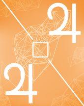 Юпитер - Юпитер квадрат в транзитной астрологии (транзиты)