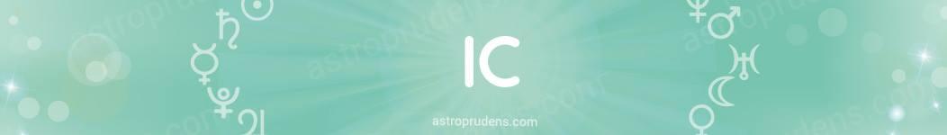 Аспекты прогрессивного IC
