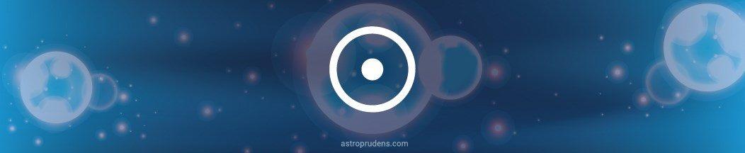 Доминирующее Солнце в гороскопе, натальной карте, радиксе