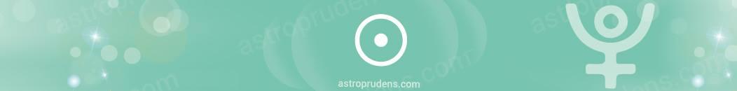 Прогрессивнон Солнце в аспекте с Плутоном
