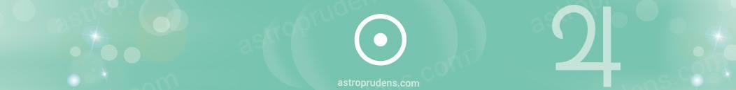 Прогрессивнон Солнце в аспекте с Юпитером