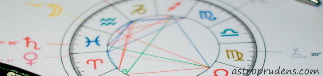 Гороскоп брака, астрология брака, синастрия