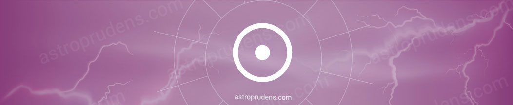 Солнце в знаках зодиака в гороскопе брака