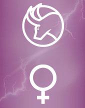 Венера в Тельце в гороскопе брака