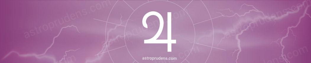 Юпитер в знаках зодиака в гороскопе брака