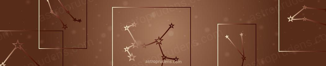 Общие правила купли-продажи в хорарной астрологии
