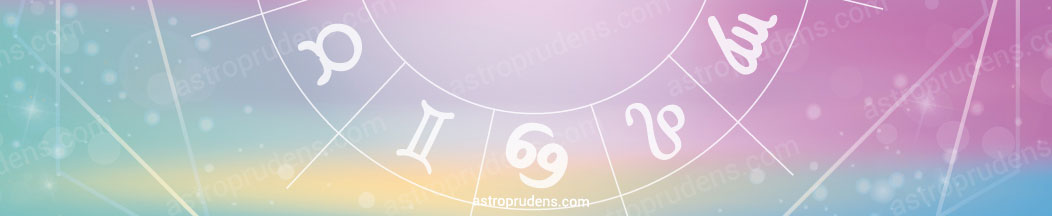 Знаки Зодиака в астрологии профессий