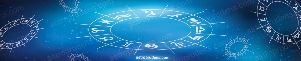 Основные направления работы астролога на коммерческой фирме, бизнес астрология